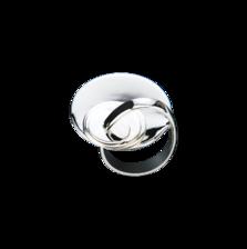 E.Landeloos z. ring - R1027-0