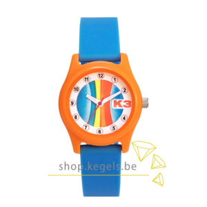 K3-Rodania uurwerk-0