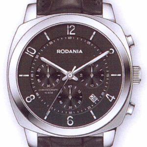 Rodania Energy Winston - 2615126-0