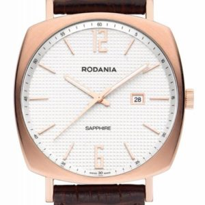 Rodania Swiss Chic Montreal - 2512433-0