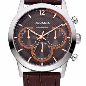 Rodania Energy - 2616627-0