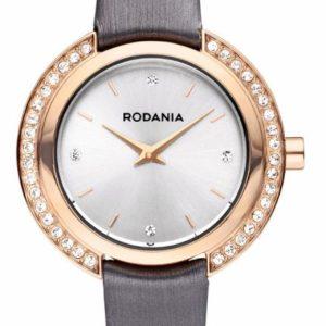 Rodania Desire Roxy - 2621133-0
