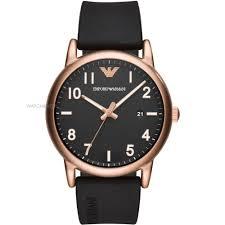 Armani uurwerk - AR11097-0