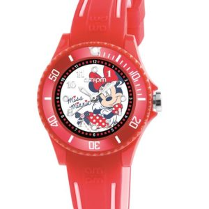 am:pm Disney Minnie - DP186-K474-0