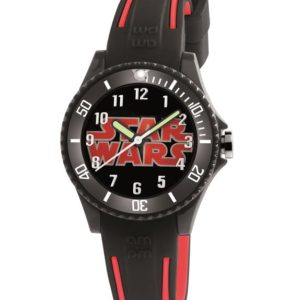 am:pm Star Wars - SP190-K487-0
