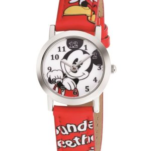 am:pm Disney Mickey - DP140-K228-0