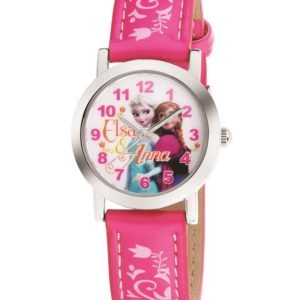 am:pm Disney Elsa en Anna - DP140-K232-0