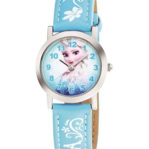 am:pm Disney Elsa - DP140-K233-0