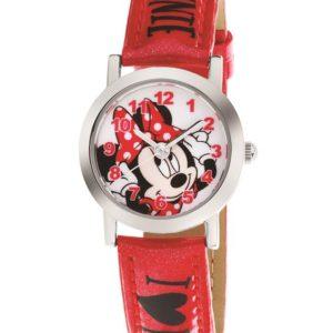 am:pm Disney Minnie- DP140-K269-0