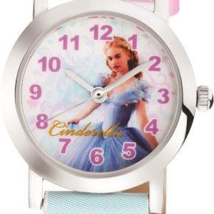 am:pm Disney Cinderella - DP140-K275-0