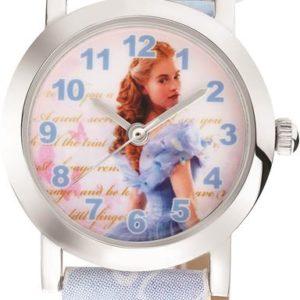 am:pm Disney Cinderella - DP140-K276-0