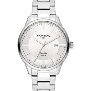 Pontiac - P20038-0
