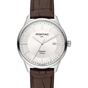 Pontiac - P20040-0