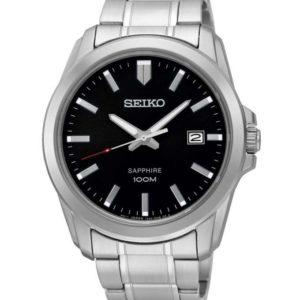 Seiko - SGEH49P1-0