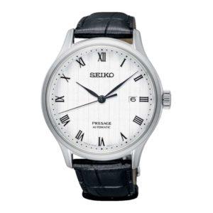 Seiko - SRPC83J1 Automatic-0
