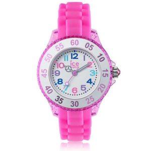 Ice princess pink - 016414-0