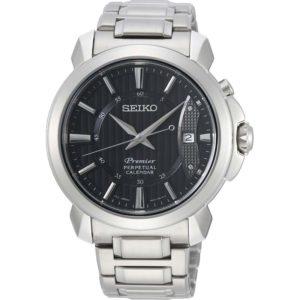 Seiko - SNQ159P1-0