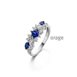 Orage ring - AP075-0