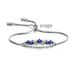Orage armband - AP079-0