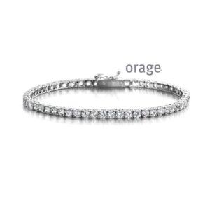 Orage armband - AP055-0