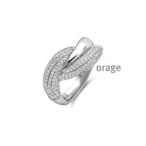 Orage Ring - AP011-0