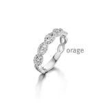 Orage ring - AP039-0