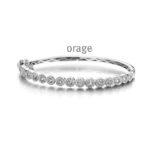 Orage armband – AP040-0