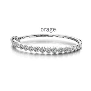 Orage armband - AP040-0