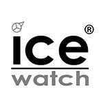 Ice Watch uurwerken
