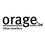 Orage juwelen