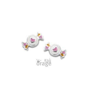 Orage Kids Oorstekers - k1962-0