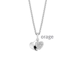 Orage Halsketting - V1304-0