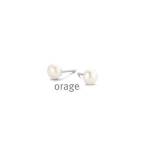 Orage AR009