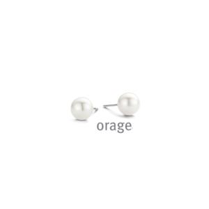 Orage AR010