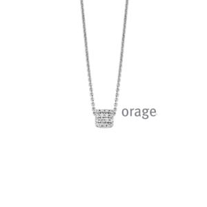 Orage AR034