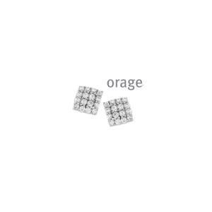Orage AR035