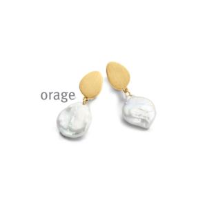 Orage AR049