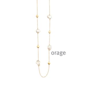 Orage AR051
