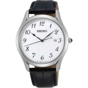 Seiko SUR303P1