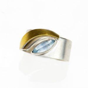 Manu Ring - R1157TO