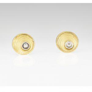 Manu oorstekers - 0859BR
