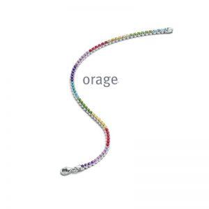 Orage - AR004