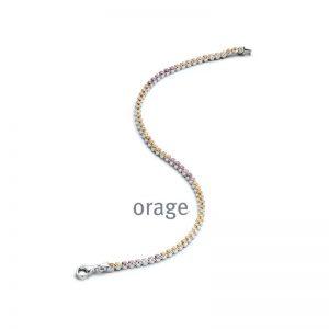 Orage - AR029