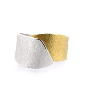 Manu Ring - R1078
