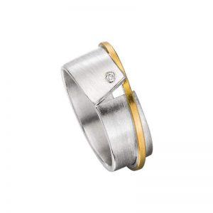 Manu Ring - R1170BR