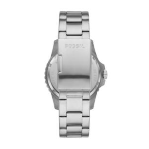 fossil - fs5668