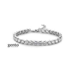 Gento - GB106