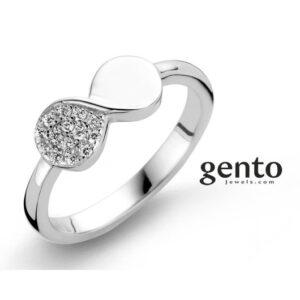 Gento - HB113