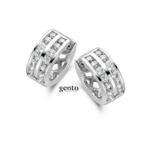 gento IB102