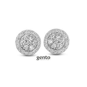 gento KB02